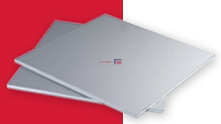 Fireproof Aluminum Composite Panels - What You Need to Know?