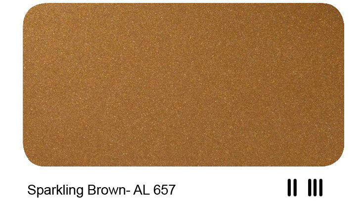 Fire Rated Acp Fire Rated Aluminum Composite Panel