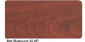 Red-Mahogany-AL-697