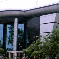 Bajaj House, Noida, 10000 sq. ft