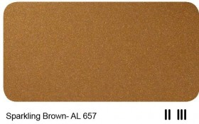 20Sparkling-Brown---AL-657,-II,-III